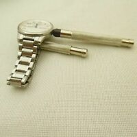 Manual Mechanical Watch Crown Winder Tool 2.0mm-10.0mm for Easy Crown Winding
