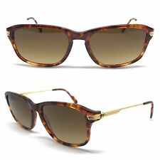 Occhiali Cartier Lumen T8100283 Vintage Sunglasses Deadstock 1990's