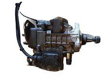 AUDI VOLVO VW LT 2.5 TDI / VW T4 Fuel Injection Pump 0460415983  074130115B