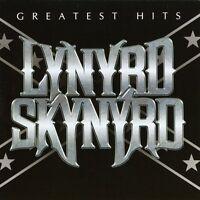 Lynyrd Skynyrd - Greatest Hits [New CD] UK - Import