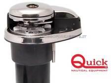 Salpa Ancora Quick DP2E 1000 Catena 8mm Motore Verticale