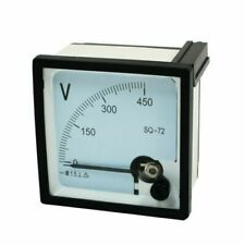 Air Flow/Anemometer
