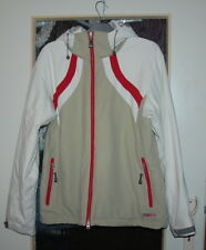 Scott Sports Wintersport Womens  Winterjacke Gr.XL Ski All Mountain