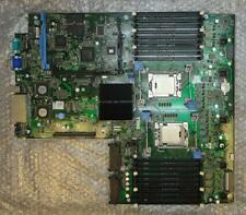 Google Search Appliance Dell PowerEdge R710 Scheda Madre Socket 1366 Y7JM4 0Y7JM4