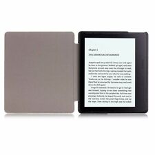 Guscio per Amazon Kindle Oasis E-Book Reader 6.0 Pollice Sacchetto Cover Case Et