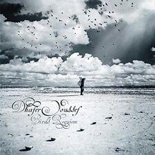 Dhafer Youssef - Birds Requiem [New Vinyl LP] Holland - Import