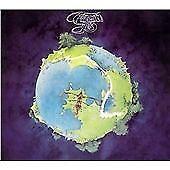Seal 2003 Music CDs