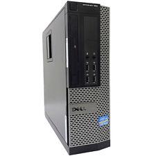 PC DELL OPTIPLEX 990 PROFESSIONALE i5 3.20GHZ 8GB 250GB GARANZIA PICCOLO
