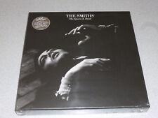 THE SMITHS - The Queen Is Dead 2017 Deluxe Edt. - 5LP Vinyl - Box Set - NEU&OVP