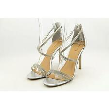 Aldo High (3 in. and Up) Leather Heels for Women