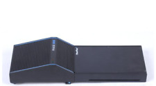 PhaseOne Photophase Plus Scan Back