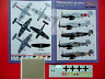 Kora Decals 1/48: Messerschmitt Bf 109G-6 ,,Wilde Sau""