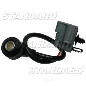 Knock Sensor  Standard Motor Products  KS190