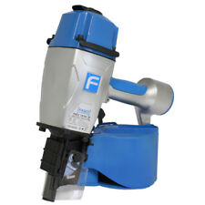 """Fasco F58C Cn15W-80 Coil Nailer for 15 Degree Wire Coil Nails .090"""" to .131"""""""