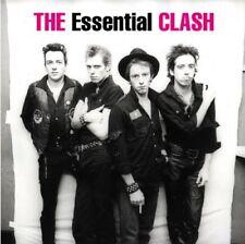 The Clash: Essential