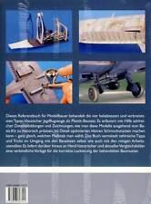 Modelling fur fighter planes varnish tips tricks aids warning