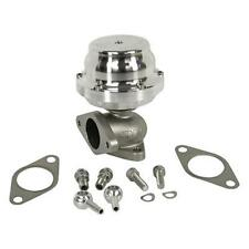TIAL F38 38mm Wastegate - poliert - 0,8 bar - NEU
