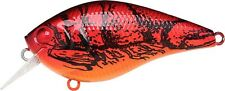 LUCKY CRAFT LC 1.5 - 137 TO Craw