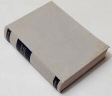 PRL) 1971 BOOK LIBRO PROCESSO CIVILE L'ARBITRATO DIRITTO GIURISPRUDENZA GIUFFRE'