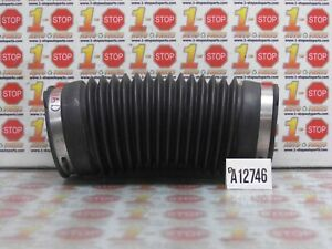 2002 2003 2004 2005 2006 DODGE RAM 1500 4.7L AIR CLEANER DUCT 53032044AA OEM