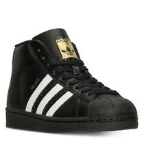 youth adidas trainers