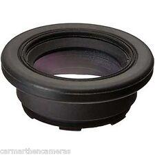 Nikon DK-17M Official Magnifying Eyepiece For D800 D3 D3S D3X D4 F5
