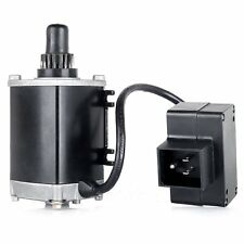Engine Electric Starter Motor For Ariens 926002 926300 926304 Snow Blower 11.5HP