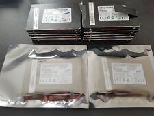 """2.5"""" 256GB SSD SATA6.0Gbps"""