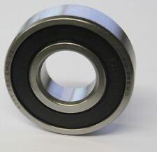 PREMO(c) 6203-2RS C3 V2 EMQ (Elektromotoren Qualität) Kugellager - 17x40x12 mm