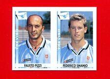 CALCIATORI Panini 2000-2001 - Figurina-sticker n. 609 - TREVISO -New