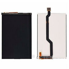 Replacement LCD Module for Apple iPod Touch 2nd Generation