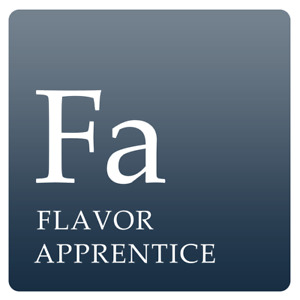 TFA TPA The Flavour Apprentice Flavour Concentrate 100ml