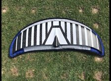 New listing Armstrong foil Hs1550 wing