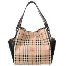 088e9170e929 Burberry Handbags   Purses for Women