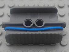 LEGO technic rubber band holder 41753 / 7040 7037 7679 8873 7029 10174 8108 7093