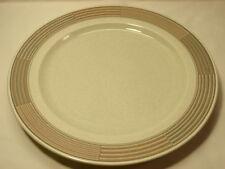 "Mikasa Intaglio Tracings 12 3/4"" Chop Plate"