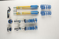 Bilstein B14 Coilover Kit - suits MAZDA 3 BK (2003 - 04/2009) - INCL MPS (47-121