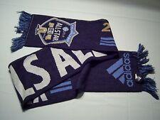 Adidas 2012 Philadelphia MLS Allstar Scarf Men's