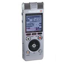 Olympus  DM-650  Digital Voice Recorder Konferenz Kit incl. Zubehör DM650 B-Ware