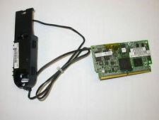 HP 505908-001 1GB Flash Back Cache 4k1165 pour HP P410/P410i/P411
