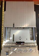 HP Laserjet 5000 5100 Printer Replacement 250-sheet Paper Tray (Tray 1)