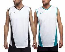 Abbigliamento da uomo bianco Nike