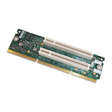 Dell OptiPlex Riser Card 3144R