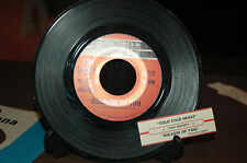 Ernest Tubb Another Story / Theres No Room In My Heart (ForThe Blues) Decca(NM)