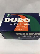 Duro 29x2.125 2.35 2.40 Schrader Valve bike bicycle Mountain inner tube