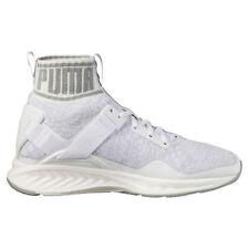 Zapatillas deportivas de mujer PUMA talla 41