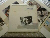 "Fleetwood Mac   ""TUSK""  Shrinkwrapped Canadian Import LP  Warner Bros 2HS 3350"