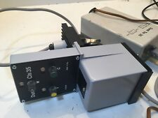 Durst CLS35 Photographic Darkroom Enlarger Colour Head With Transformer