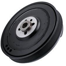Crankshaft Pulley For VOLVO S80 VOLKSWAGEN TRANSPORTER LT 074105251N