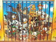 Comics Sammlung 13 LTB kompletter Jahrgang 2015 Band 463-475 1A Zustand!.